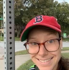 Alexandra Sizemore - Dallas, TX (351 books)