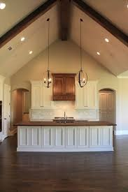 vaulted kitchen ceiling lighting. Vaulted Kitchen Ceiling Lighting 114 Best Light Fixtures Images On Pinterest (500 X A