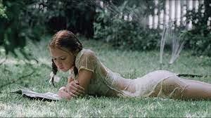 Lolita - Kritik | Film 1997