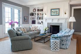 cottage style living rooms. charming inspiration 12 cottage style living room ideas rooms