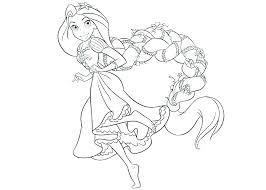 Princess Halloween Coloring Pages Free Coloring Pages Princess