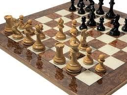 Chess Sets Chess Sets Uk Official Staunton