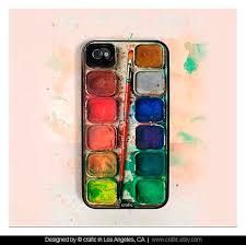 paint iphone 7 case iphone 6S case iphone 6S plus case