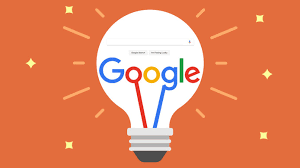 google search. Wonderful Search 23 Google Search Tips Youu0027ll Want To Learn Throughout