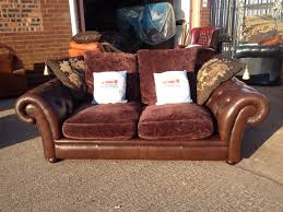 stonehouse furniture. Barker And Stonehouse Sofa Furniture S