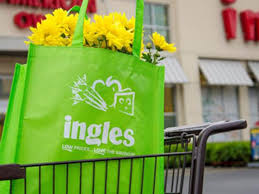 Ingles Floral Ingles Markets Making The Most Of 2018 Retail Leader