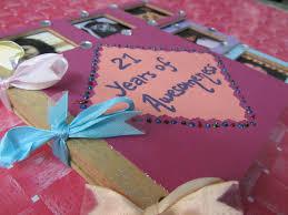 sbook for best friend birthday the artful erfly handmade al used diy ideas gift friends her using memory boyfriend creative gifts happy book