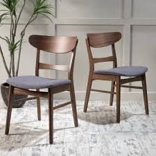 dining table and chairs set a bud luxurious chair fabulous danish modern dining chair