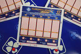 Euromillions : les résultats du tirage du vendredi 20 novembre 2020