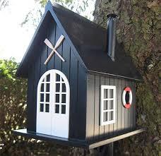 unusual bird boxes bird spot