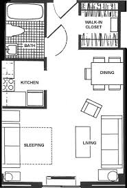 studio apartment furniture layout. best 25 studio apartment layout ideas on pinterest floor plans small and furniture