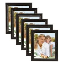 32x20 Frame Picture Frames Home Decor The Home Depot
