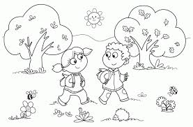 Small Picture Myplate Coloring Page Coloring Home