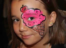 face painting hd wallpapers free face painting hd wallpapers