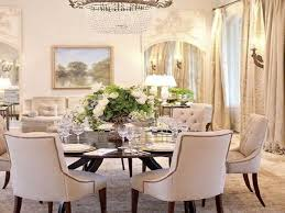 round dining room table for 6. round dining room table for 6 r