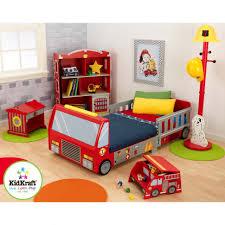 Kids Bedroom Set With Desk Bedroom Design Unique Kid Room Inspirations Kid Room Kids Room