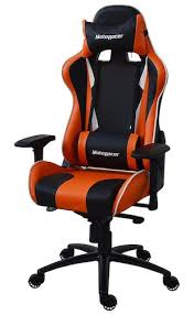 comfortable gaming chair. Wonderful Comfortable Best Comfortable Ergonomic Gaming Chairs  6 MotoRacer Chair Player  Edition  Multi In
