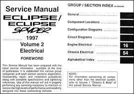 mitsubishi 3 0 v6 engine diagram eclipse engine wiring harness mitsubishi 3 0 v6 engine diagram eclipse engine wiring harness chevy s10