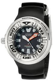 the best dive watches for men in 2017 voted by s divers citizen mens diving watch eco diver