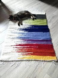 handmade wool rugs handmade wool rugs capricious handmade wool rugs modest decoration best ideas about woven handmade wool rugs