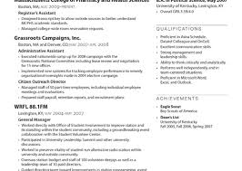 kellogg foundation national rural assembly resume sample self team communication essay