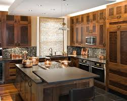 wooden furniture for kitchen. Wooden Furniture For Kitchen