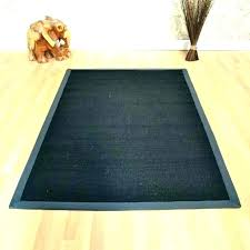 extraordinary outdoor jute rug 8x10 sisal rugs clearance area grey rug
