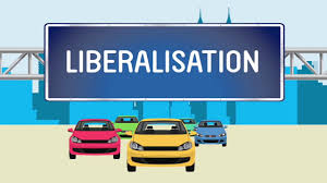 what is motor insurance and motor takaful liberalisation in malaysia