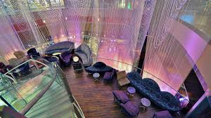 gallery of the chandelier bar at cosmopolitan hotel in las vegas review gorgeous fresh 9