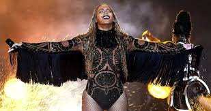 Beyonce Full Official Chart History Official Charts Company