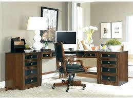 sauder palladia l shaped desk desk shaker cherry l shaped desk with hutch l shaped desk sauder palladia