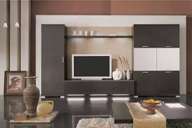 adarsh industries modular furniture interiors wood work