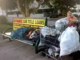 photo essay a thanksgiving celebration of homeless people  news  ffeb