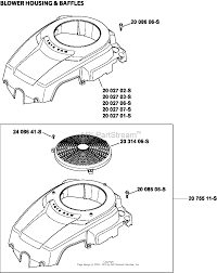Kohler courage 22 parts list related keywords suggestions diagram a29obgvyignvdxjhz2ugmjigcgfydhmgbglzda kohler engines sv725 3026 kohler