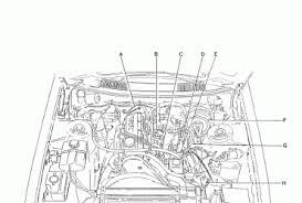 volvo wiring diagrams wiring diagram and hernes volvo wiring diagrams 240 wire diagram