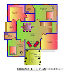wonderful 98 home design plans with photos in indian 1200 sq bedroom 3 1000