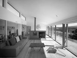 virtual home office. Sales Office Design Ideas. Home Decor: Ideas Virtual O