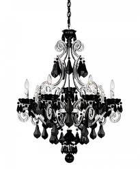 schoenberg chandeliers schonbek lighting schonbek swarovski strass crystal chandelier