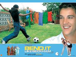 bend it like beckham cultural conflict essay college paper bend it like beckham cultural conflict essay