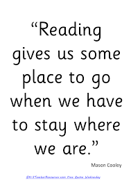 Reading Quotes Images And Pictures Books Reading Quotes Kids