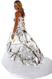 cute camo wedding dresses criolla brithday wedding camo