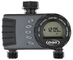 dc 9 12volt tap timer tap timer controllersour s