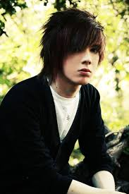51 Cute Short Emo Hairstyles For Teens further Pete Wentz Emo Hairstyles – Cool Men's Hair additionally 40 Cool Emo Hairstyles For Guys   Creative Ideas besides  also  moreover Top 50 Emo Hairstyles For Girls further 35 Magnificent Emo Hairstyles For Guys   SloDive also 40 Best Hair Cuts for Men   Mens Hairstyles 2017 moreover  moreover My cast for Mortal Instruments  Magnus Bane   The Mortal as well Short Spikey Hairstyles   hairstyles short hairstyles natural. on emo spiky haircuts