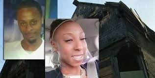 Didn't deserve it:' 4 years after arson in Milwaukee claimed 2 ...