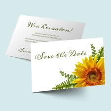 Foto Dankeskarten Zur Hochzeit Mit Bildern Online Designen