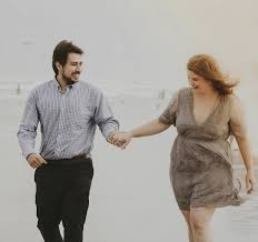 Elizabeth Martensen and Alexander Bertholf's Wedding Website - The ...