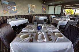 Chart House Restaurant Melbourne Florida Chart House Restaurant 2250 Front St Melbourne Fl