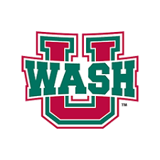 Image result for wash university st louis logo