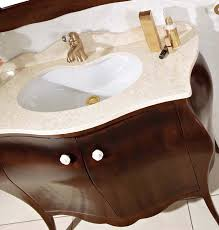 <b>CEZARES</b> mobili bagno 2015 (10,7 Мб)