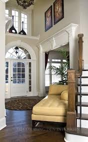 inspiring entryway furniture design ideas outstanding. Remarkable Entryway Decor Ideas Pics Decoration Inspiration Inspiring Furniture Design Outstanding I